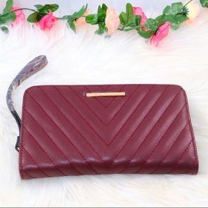 💎✨NEW✨💎 Wristlet / Wallet